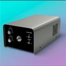 LS-NIR-PRO近红外光谱专业可调型光源
