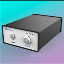 Laser-405数字型405nm可调输出功率激光器