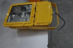 海洋王-BFC8110防爆泛光灯现货