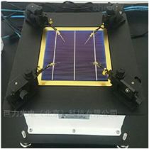 太阳能电池测试夹具
