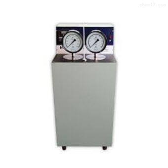 HSY-0335润滑脂化学安定性试验器