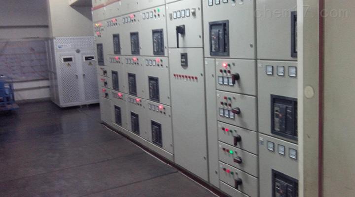 智能照明开关控制模块KL0135HA-X总线型