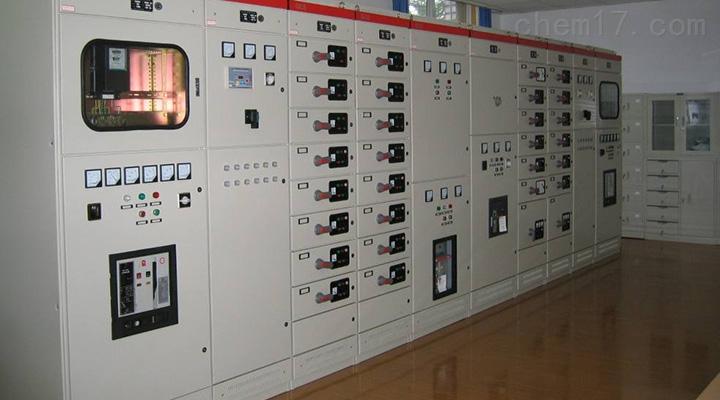智能照明控制模块HDL-MR1210.433场景控制型