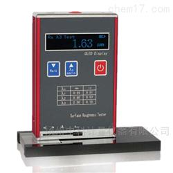 TR110手持式表面粗糙度仪