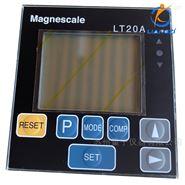 日本索尼Magnescale 显示器 LT20A-101B