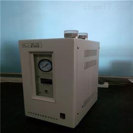 AYAN-T500通用型氮氢空体机发生器
