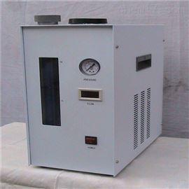 AYAN-T300三净化 氮氢空体机发生器