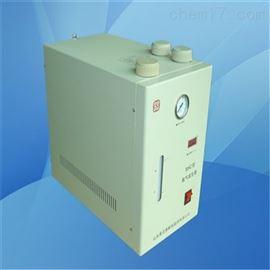 AYAN-T300氮氢空体机品
