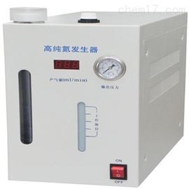AYAN-H1000ml国产氢气发生器