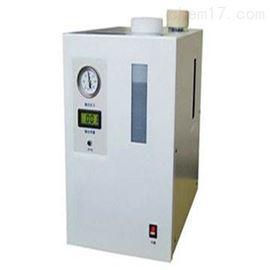 AYAN-H1000ml气体发生器 氢气