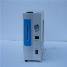 AYAN-H300ml实验型氢气发生器