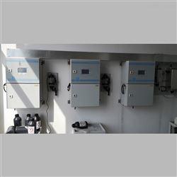 3S-CL-MCL2氯化物在线分析仪
