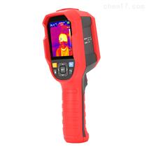 全自动人体测温仪 SD-160B