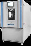 甲醛气候测试箱技术支持