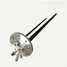 不銹鋼CEMS皮托管 CEMS備件