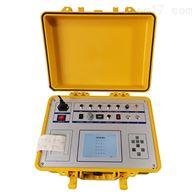 高压开关机械特性测试仪种类