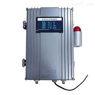 粉塵報警器工廠噪音溫度濕度粉塵測試儀