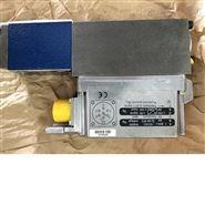 ELGA OPTIMATOR截止阀3712-9180价格优势