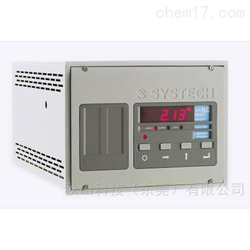 日本永野电机nagan五氧化二磷水分计