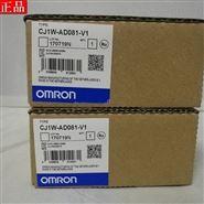 CJ2M-CPU34欧姆龙CPU模块全新原装特价