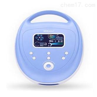 QL/IPC-AI倍益康空气波压力治疗仪