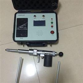 精品单枪电缆刺扎器质量保证