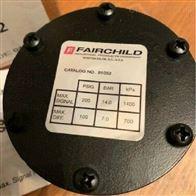 91052,91052J,91052U仙童Fairchild高压气动选择器继动器,继电器