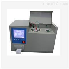 SH124-1源头货源SH124自动体积电阻率测定仪
