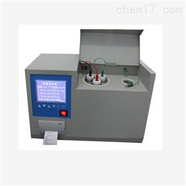 SH124-1源頭貨源SH124自動體積電阻率測定儀