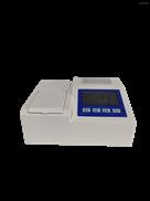 HT-CTP測土配方施肥儀
