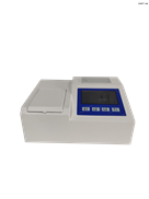 HTYF100土壤養分速測儀