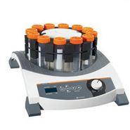 Heidolph 多位试管旋涡振荡器Multi Reax