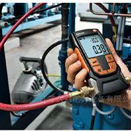 申请电力三级承装修试资质具备的条件