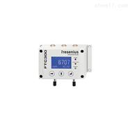 FTC300赫尔纳-供应德国fresenius氢气分析仪