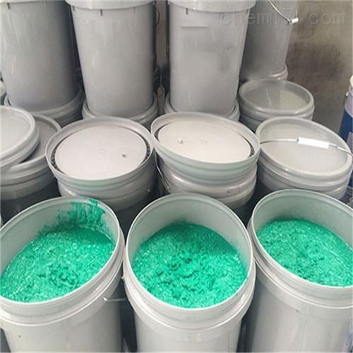 防腐环氧玻璃鳞片胶泥厂家