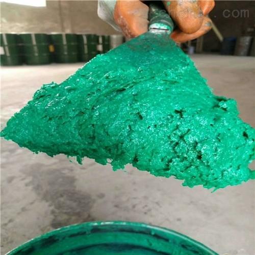 中温玻璃鳞片胶泥,烟囱防腐涂料