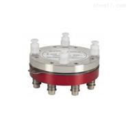 SHC-1000赫尔纳-供应美国fuelcell碱性氢发生器