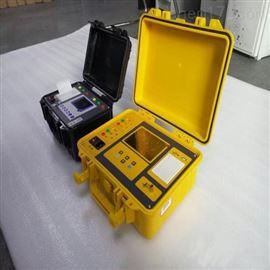 电力承试四五级资质/变压器变比测试仪报价