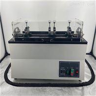 LTAO-48人造皮革接缝疲劳强度测试仪