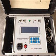 旋转机械动平衡测量仪扬州制造商