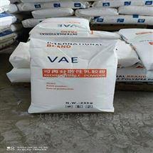 树脂胶粉生产厂家    价格     用量