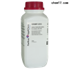 Applichem  141632三水合醋酸钠  药用级试剂