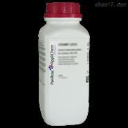 三水合醋酸钠  药用级试剂