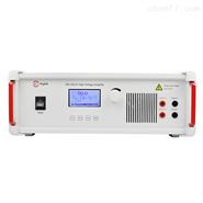 ATA-2000系列mems光栅应用测试