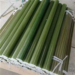 江苏环氧玻璃纤维引拔棒厂家价格