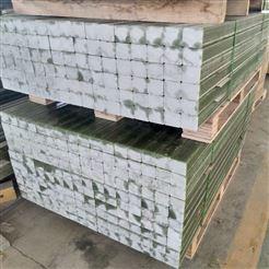 3841中频炉胶木柱 环氧圆棒 环氧玻璃纤维引拔棒