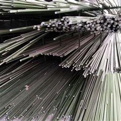 3841环氧绝缘棒厂家直销 环氧树脂棒 胶木柱