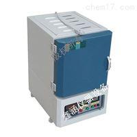 XH16L-10陶瓷纤维箱式电阻炉