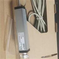 TR-0050德国novotechnik位置传感器