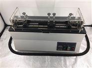 CW-101皮革接縫疲勞強度測試儀